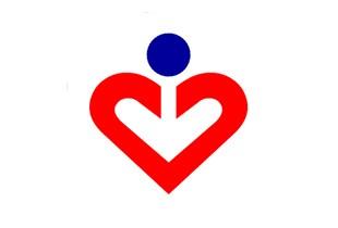 Fundacja_logo