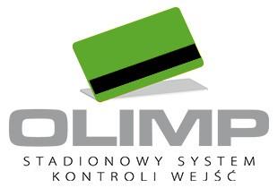 Olimp_logo_1