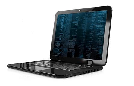systemy-informatyczne_05