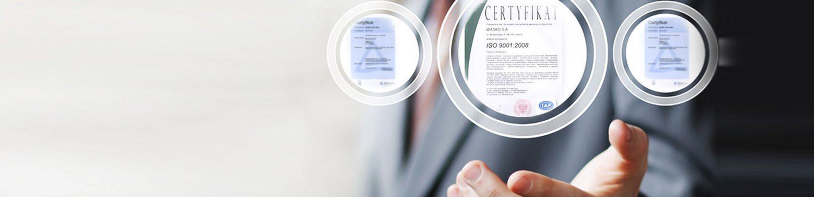 Certyfikaty_heder