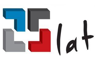 25_d_logo