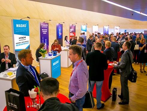 HDS_konferencja2