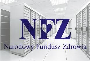 NFZ_01a