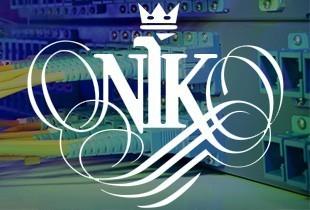 NIK_przelaczniki01a