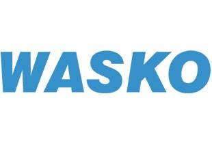 WASKO_logo_aktualnosci