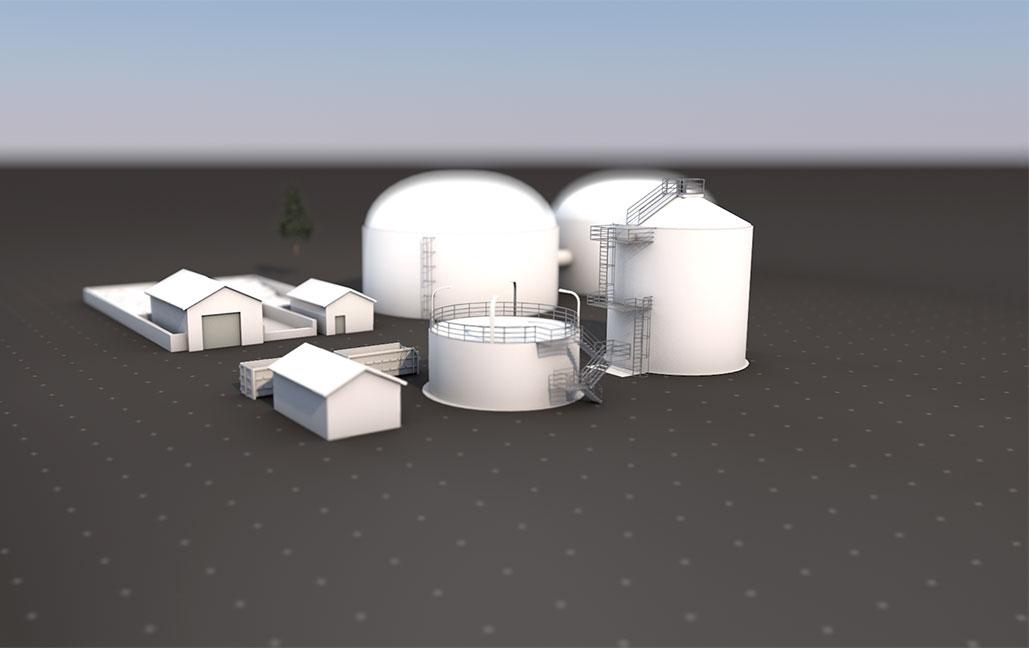 Biostrateg