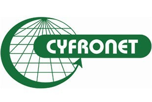 cyfronet_logo_01