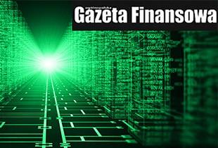 gazeta_finansowa_01