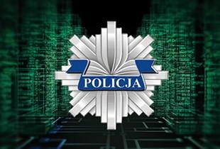 policja_bg_01a