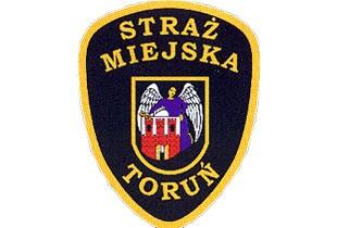 straz_torun_01a