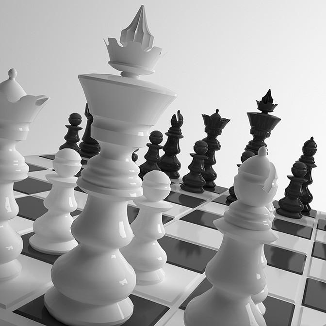 szachy_01