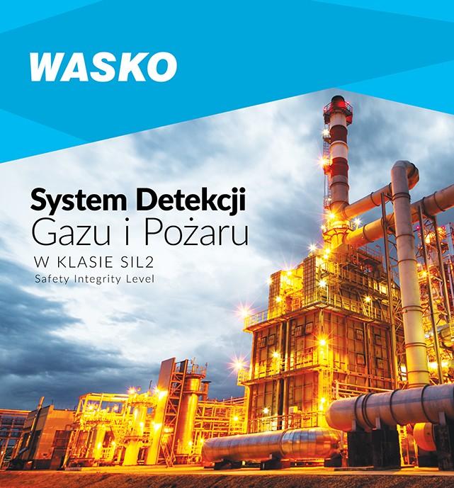 Stoisko_WASKO_sdgip_mini