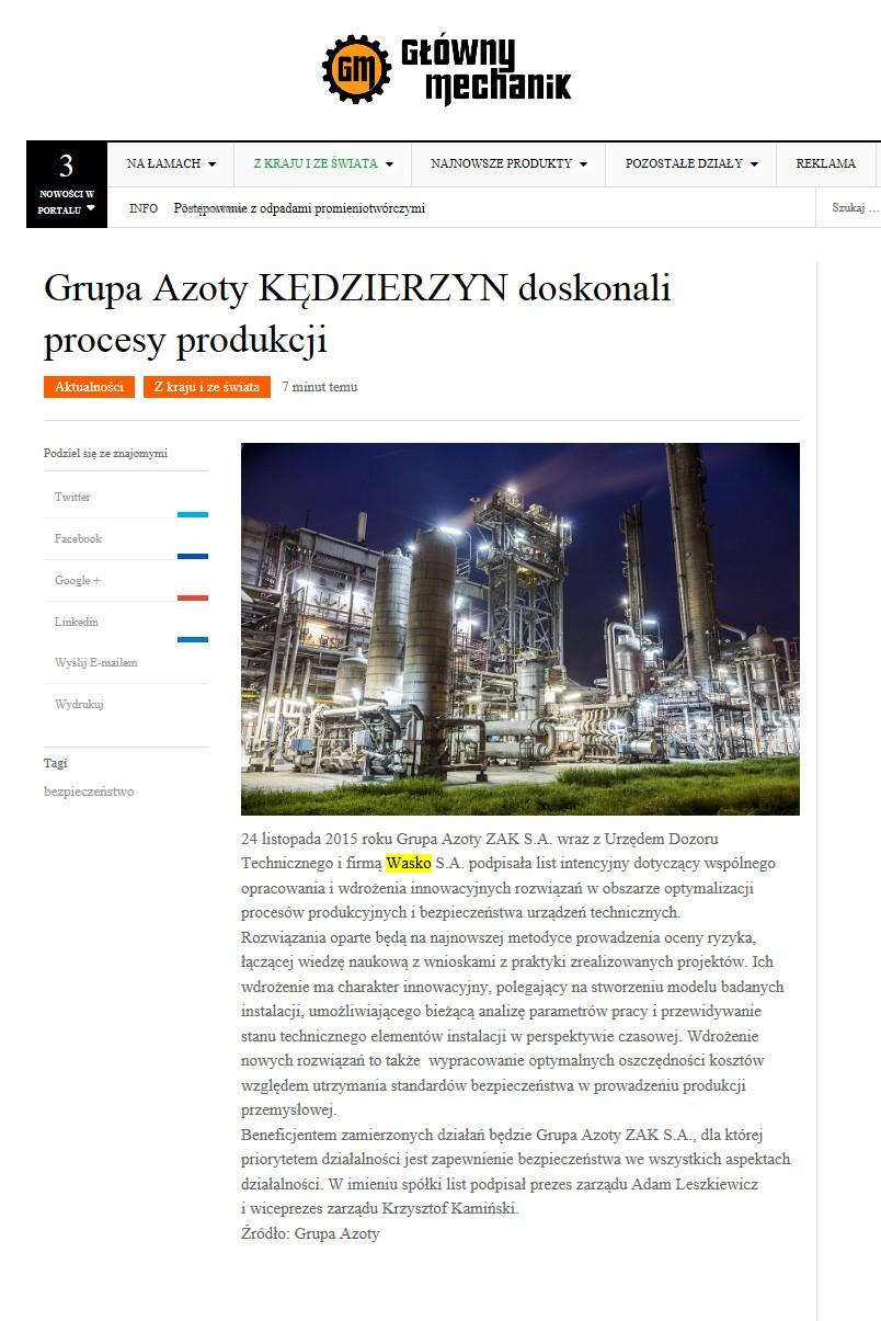gm_azoty