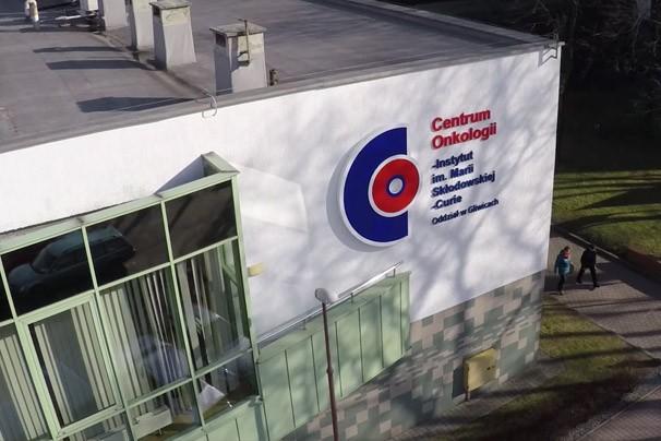 Centrum_Onkologii_w_Gliwicach1