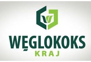 weglokoks_kraj_2016