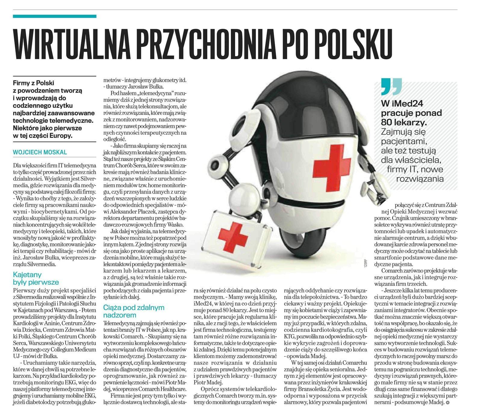 gazeta_wyborcza_tylko_zdrowie_2016_11_25_wirtualna_przychodnia_po_polsku__png_bn_p_k_50_1.png