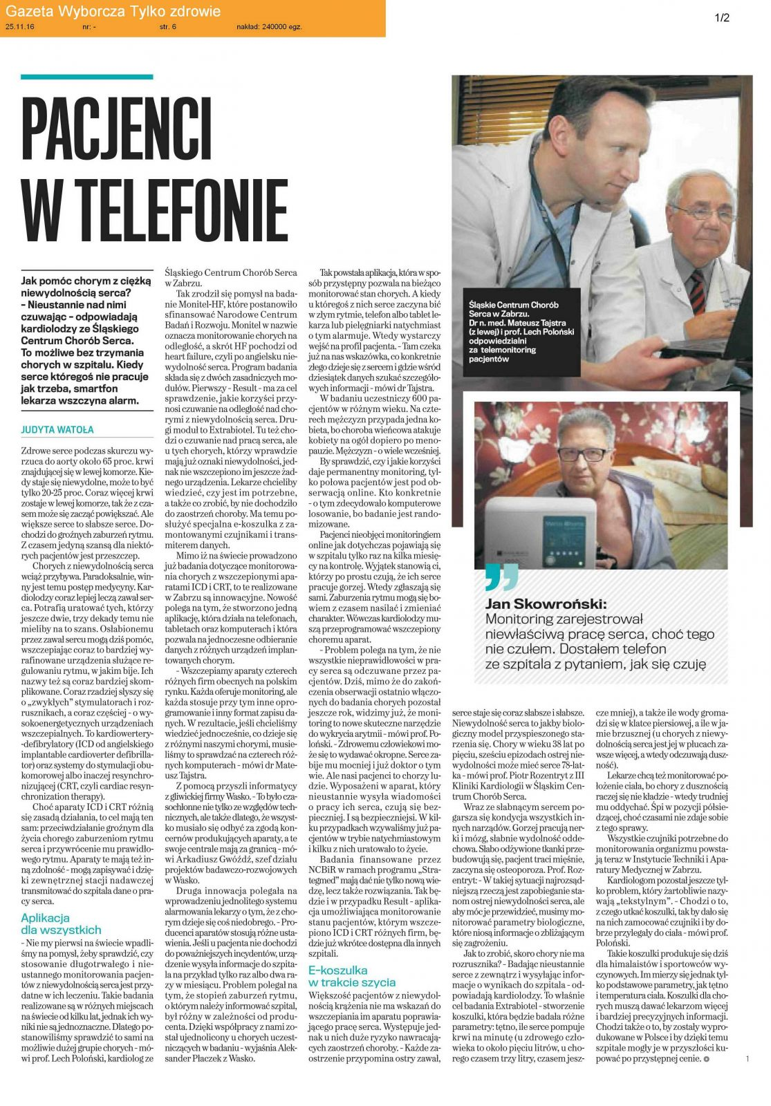 gw_pacjent_w_telefonie_Strona_1