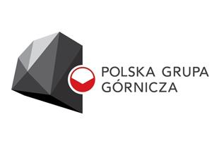 pgg_logo_mini