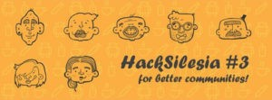 HackSilesia 2017