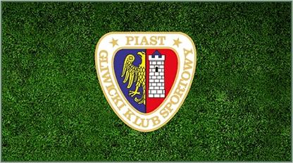 """Gliwicki Klub Sportowy """"Piast"""""""
