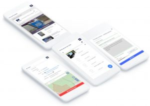 aplikacje mobilne - śląska policja